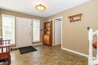 Photo 24: 65624 GARDNER Drive in Hope: Hope Kawkawa Lake House for sale : MLS®# R2614329