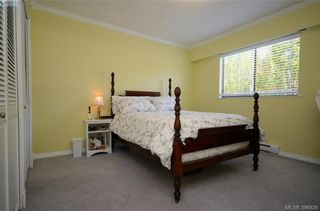 Photo 7: 207 955 Dingley Dell in VICTORIA: Es Kinsmen Park Condo for sale (Esquimalt)  : MLS®# 793832