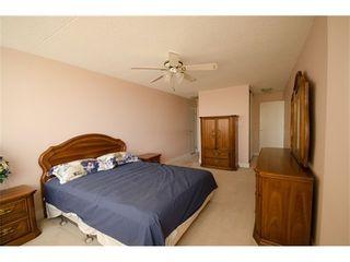 Photo 7: 503 6651 MINORU Blvd in Richmond: Brighouse Home for sale ()  : MLS®# V1094541