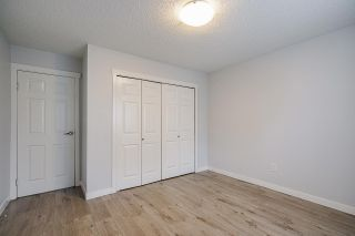 Photo 20: 117 45598 MCINTOSH Drive in Chilliwack: Chilliwack W Young-Well Condo for sale : MLS®# R2575617