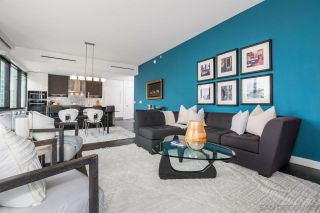 Photo 14: DOWNTOWN Condo for sale : 2 bedrooms : 2604 5th Ave #501 in San Diego