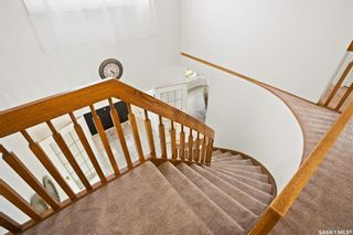 Photo 21: 3630 SELINGER Crescent in Regina: Richmond Place Residential for sale : MLS®# SK863295