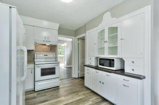 Photo 19: 5120 52 Avenue: Stony Plain House for sale : MLS®# E4248798
