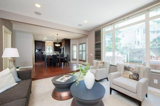 Photo 15: 103 Signature Terrace SW in Calgary: Signal Hill Detached for sale : MLS®# A1116873