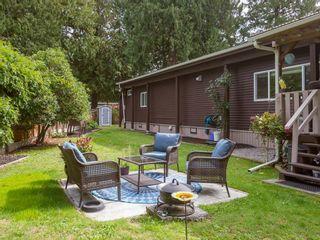 """Photo 19: 228 1830 MAMQUAM Road in Squamish: Garibaldi Estates Manufactured Home for sale in """"Timbertown Estates"""" : MLS®# R2619021"""