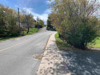 Photo 30: 420 Sixth Street in Kenora: Vacant Land for sale : MLS®# TB212860