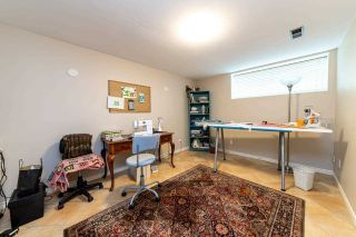 Photo 35: 2571 NEWMARKET Drive in North Vancouver: Edgemont House for sale : MLS®# R2460587