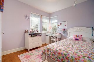 Photo 14: 3516 DUNDAS Street in Vancouver: Hastings East House for sale (Vancouver East)  : MLS®# R2233284