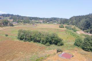 Photo 35: 390 Brookleigh Rd in : SW West Saanich Land for sale (Saanich West)  : MLS®# 883439