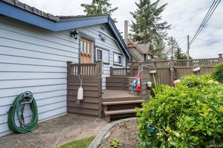 Photo 39: 8699 West Coast Rd in Sooke: Sk Otter Point House for sale : MLS®# 843673