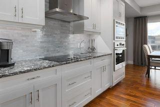 Photo 7: 502 200 BELLEROSE Drive: St. Albert Condo for sale : MLS®# E4244174