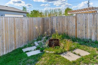 Photo 34: 443 Redwood Crescent in Warman: Residential for sale : MLS®# SK870583