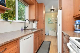 Photo 14: 685 Daffodil Ave in Saanich: SW Marigold House for sale (Saanich West)  : MLS®# 882390