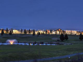 Photo 11: Lot 50 TSAWWASSEN Drive in Tsawwassen: Cliff Drive Land Commercial for sale : MLS®# C8034130