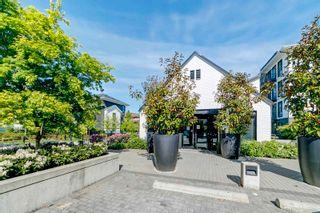 "Photo 13: 328 14968 101A Avenue in Surrey: Guildford Condo for sale in ""Mosaic Guildhouse"" (North Surrey)  : MLS®# R2603317"