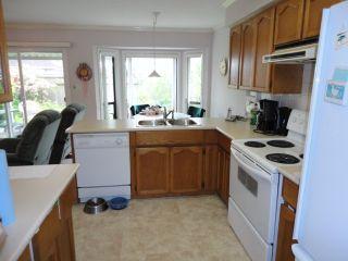 Photo 9: 21432 95 Avenue: Home for sale