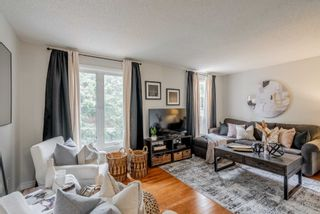 Photo 6: 1690 Nash Road in Clarington: Courtice House (Bungalow-Raised) for sale : MLS®# E5232932