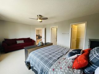 Photo 19: 9206 150 Street in Edmonton: Zone 22 House for sale : MLS®# E4236400