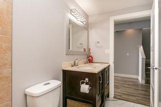 Photo 45: 9858 77 Avenue in Edmonton: Zone 17 House for sale : MLS®# E4254665