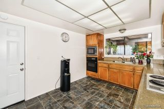 Photo 10: SAN DIEGO Townhouse for sale : 4 bedrooms : 6643 Reservoir Ln