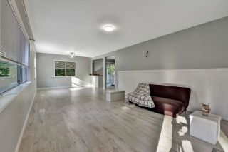 Photo 5: 4788 200 Street in Langley: Langley City House for sale : MLS®# R2615819