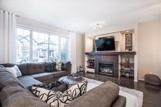 Photo 3: 115 Bellflower Road in Winnipeg: Bridgwater Lakes Residential for sale (1R)  : MLS®# 202026758