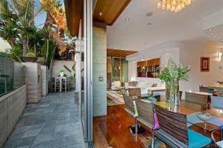 Photo 20: LA JOLLA House for sale : 6 bedrooms : 342 Playa Del Sur