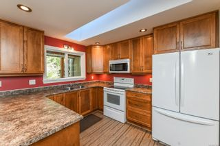 Photo 19: 737 Sand Pines Dr in : CV Comox Peninsula House for sale (Comox Valley)  : MLS®# 873469
