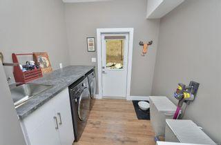 Photo 30: 334 Lone Oak Pl in : La Mill Hill House for sale (Langford)  : MLS®# 874974