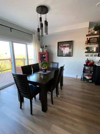 Photo 12: 95 Glen Baker Drive in Herring Cove: 7-Spryfield Residential for sale (Halifax-Dartmouth)  : MLS®# 202118427
