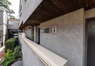 "Photo 17: 46 870 W 7TH Avenue in Vancouver: Fairview VW Townhouse for sale in ""Laurel Court"" (Vancouver West)  : MLS®# R2537900"