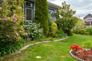 Photo 36: 19607 73A Avenue in Langley: Willoughby Heights House for sale : MLS®# R2575520