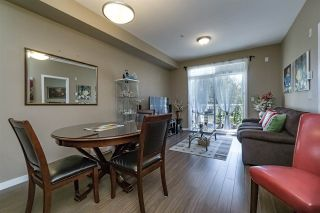 """Photo 7: 322 13277 108 Avenue in Surrey: Whalley Condo for sale in """"PACIFICA"""" (North Surrey)  : MLS®# R2172673"""