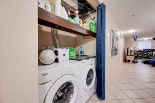 Photo 15: 7712 110 Street in Edmonton: Zone 15 House for sale : MLS®# E4237375