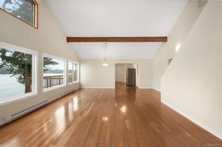 Photo 14: 7290 Mark Lane in Central Saanich: CS Willis Point House for sale : MLS®# 842269