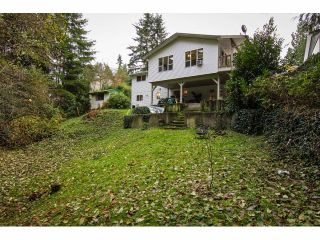 Photo 20: 19781 38A AV in Langley: Brookswood Langley House for sale : MLS®# F1401985