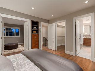 Photo 27: 4412 CORONATION Drive SW in Calgary: Britannia House for sale : MLS®# C4132058