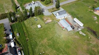 Photo 6: 28522 RANCH Avenue in Abbotsford: Aberdeen Agri-Business for sale : MLS®# C8039370
