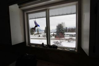 Photo 11: 1590 SE 11th Avenue in Salmon Arm: House for sale : MLS®# 10109036