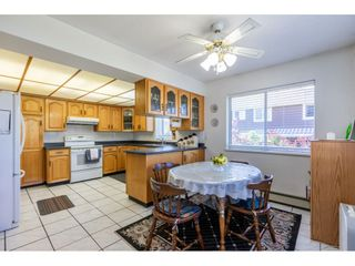 Photo 11: 9953 159 Street in Surrey: Guildford House for sale (North Surrey)  : MLS®# R2489100
