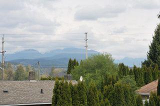 Photo 3: 23405 SANDPIPER AVENUE in Maple Ridge: Cottonwood MR House for sale : MLS®# R2360174