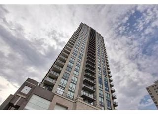 Photo 2: 805 1111 10 Street SW in Calgary: Beltline Apartment for sale : MLS®# A1141080