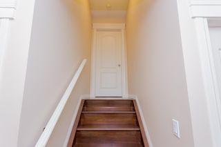 Photo 23: 798 Blackburn Place in Edmonton: Zone 55 House for sale : MLS®# E4262027