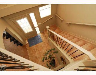 Photo 5: 106 TUSCANY RIDGE Terrace NW in CALGARY: Tuscany Residential Detached Single Family for sale (Calgary)  : MLS®# C3311895