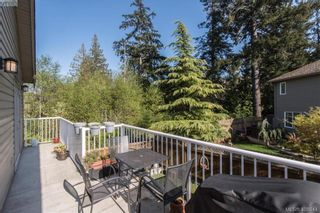 Photo 24: 3690 Wild Berry Bend in VICTORIA: La Happy Valley House for sale (Langford)  : MLS®# 812122