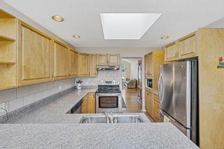 Photo 2: 6027 Eagle Ridge Pl in : Du East Duncan House for sale (Duncan)  : MLS®# 869267