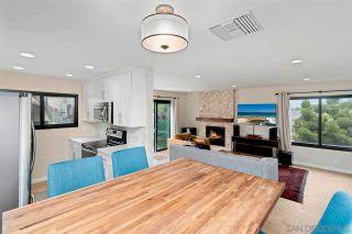 Photo 9: OCEAN BEACH Townhouse for sale : 2 bedrooms : 2260 Worden St #11 in San Diego