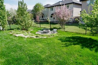 Photo 5: 186 EVERGLADE Way SW in Calgary: Evergreen Detached for sale : MLS®# C4223959