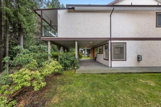 Photo 31: 3563 S Arbutus Dr in : ML Cobble Hill House for sale (Malahat & Area)  : MLS®# 861746
