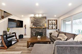 "Photo 4: 77 11737 236 Street in Maple Ridge: Cottonwood MR Townhouse for sale in ""Maplewood Creek"" : MLS®# R2519668"
